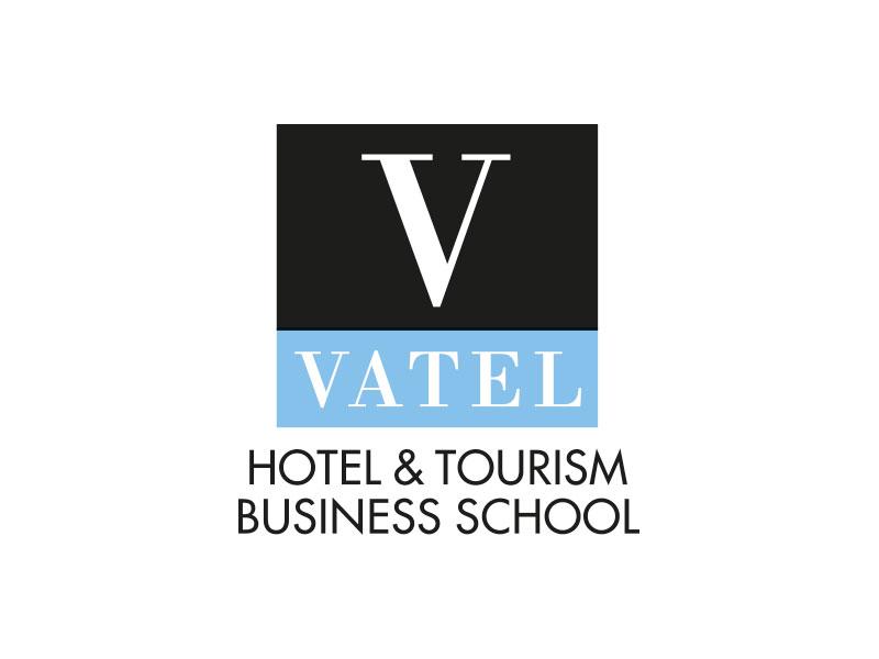 Etudier Dans La Meilleure Ecole Hoteliere En France